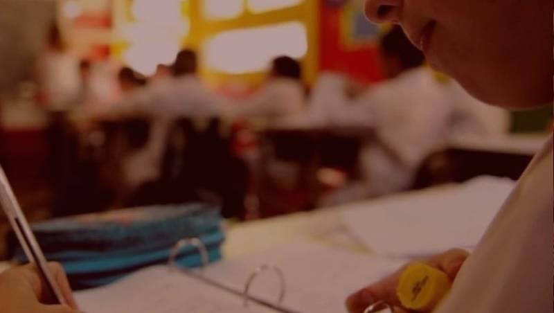 Sostenedores docentes de chile